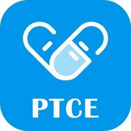 PTCE Practice Test