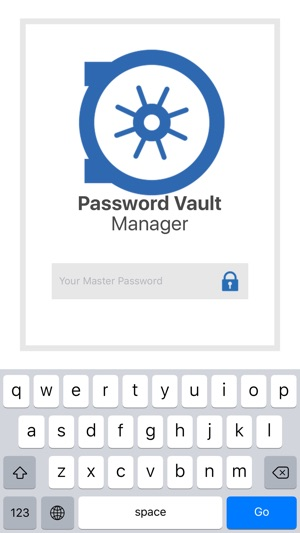 how to put videos on iphone password vault manager on the app 18960
