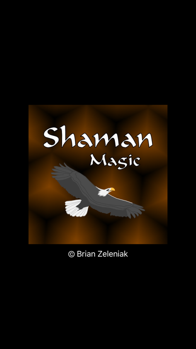 Shaman Magic review screenshots