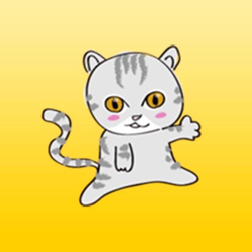 Naughty Kitten!