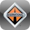 Dealer Sales App