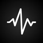 爱活网 icon