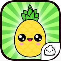 Codes for Pineapple Evolution Food Clicker Hack