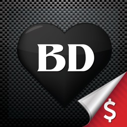 Benny Dates - Marketplace for Dating and Love