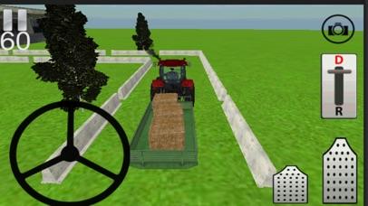 download Tractor Games - Tractor Driver Smilator 2017 indir ücretsiz - windows 8 , 7 veya 10 and Mac Download now