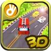 画素高速-Pixel Highway