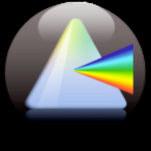 Prism Plus