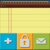 My Safe Notes - Lite