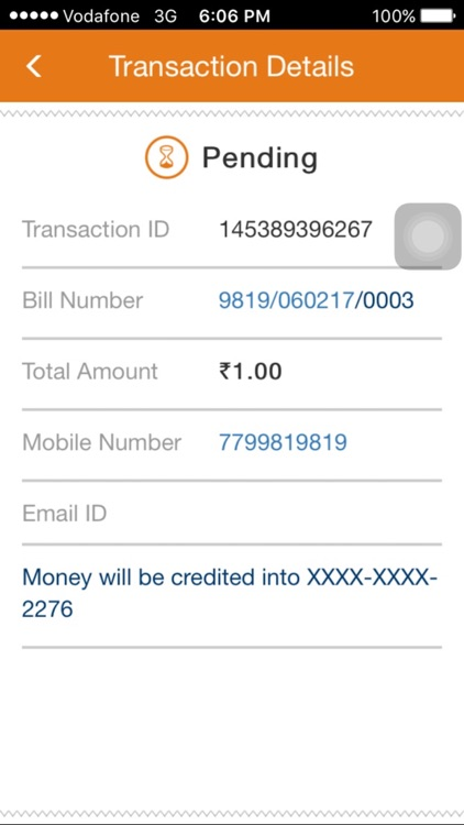 Eazypay screenshot-2