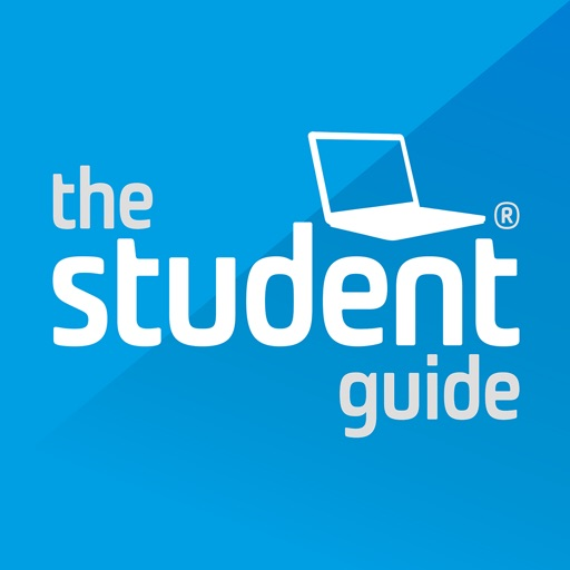 The Student Guide®