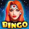 Bingo!!! - iPadアプリ