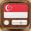 Singapore Radios : 新加坡收音机