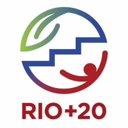 Rio+20 Guide