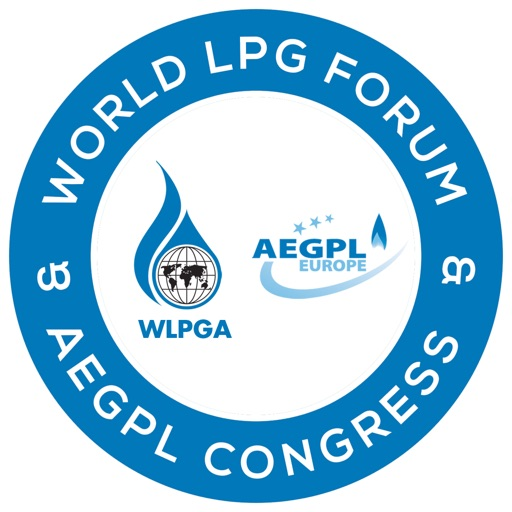 WLPGA Forum & AEGPL Congress