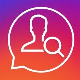 InstaTool - Follower Analyzer for Instagram