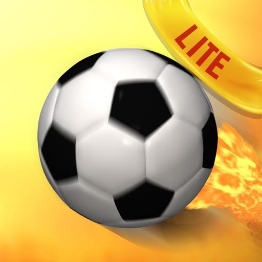 Das FussballQuiz Lite