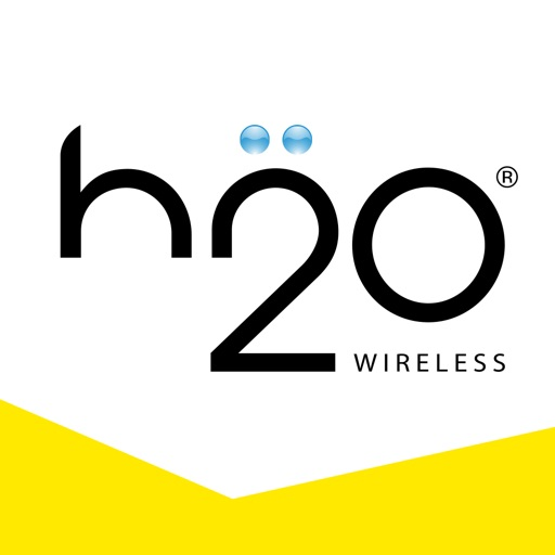 Unlocked iPhones Can Get Contract-Free  3G Service With Smaller Carrier H2O Wireless