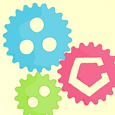 Activities of Gears Jigsaw Puzzle