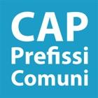 Cap, Prefissi e Comuni Italiani | Wiki e Mappa icon
