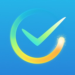 LiveToday - 24-Hour Countdown Timer & To-Do List