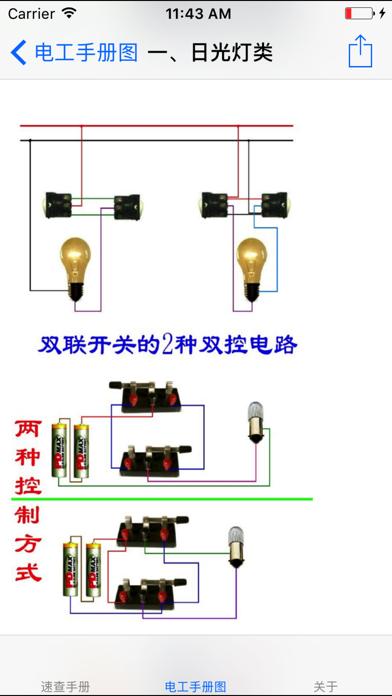 电工必备手册大全のおすすめ画像5