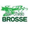 石岡市美容室 BROSSE 公式アプリ
