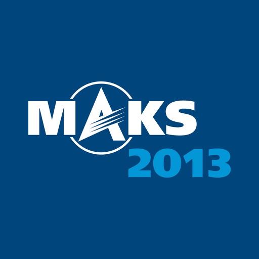 MAKS 2013