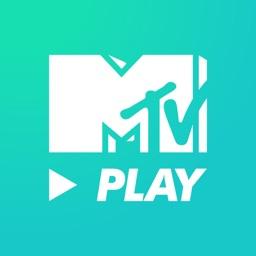 MTV Play - TV en Vivo