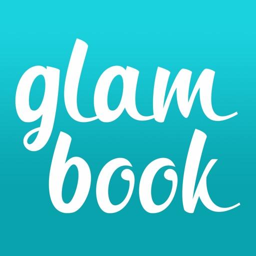 Glambook master: управление клиентами - расписание