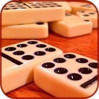 Codes for Dominoes online - ten domino mahjong tile games Hack
