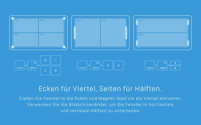 Magnet Screenshot
