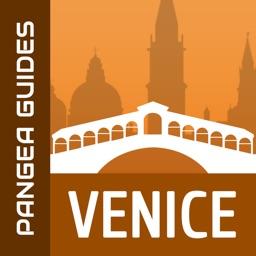 Venice Travel - Pangea Guides