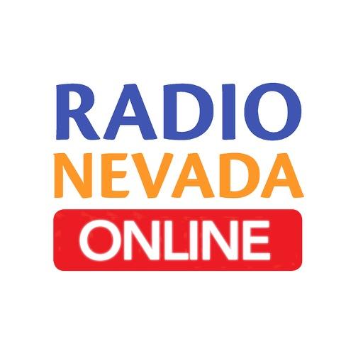 Nevada FM