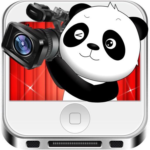 手机视频-不一样的直播内容。新闻、美女、娱乐、购物、游戏、动漫、体育、写真、时尚、车、综艺、电影、电视剧、TV、电视台 iOS App
