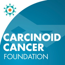Health Storylines - self-care for carcinoid cancer