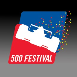 OneAmerica 500 Festival Mini-Marathon