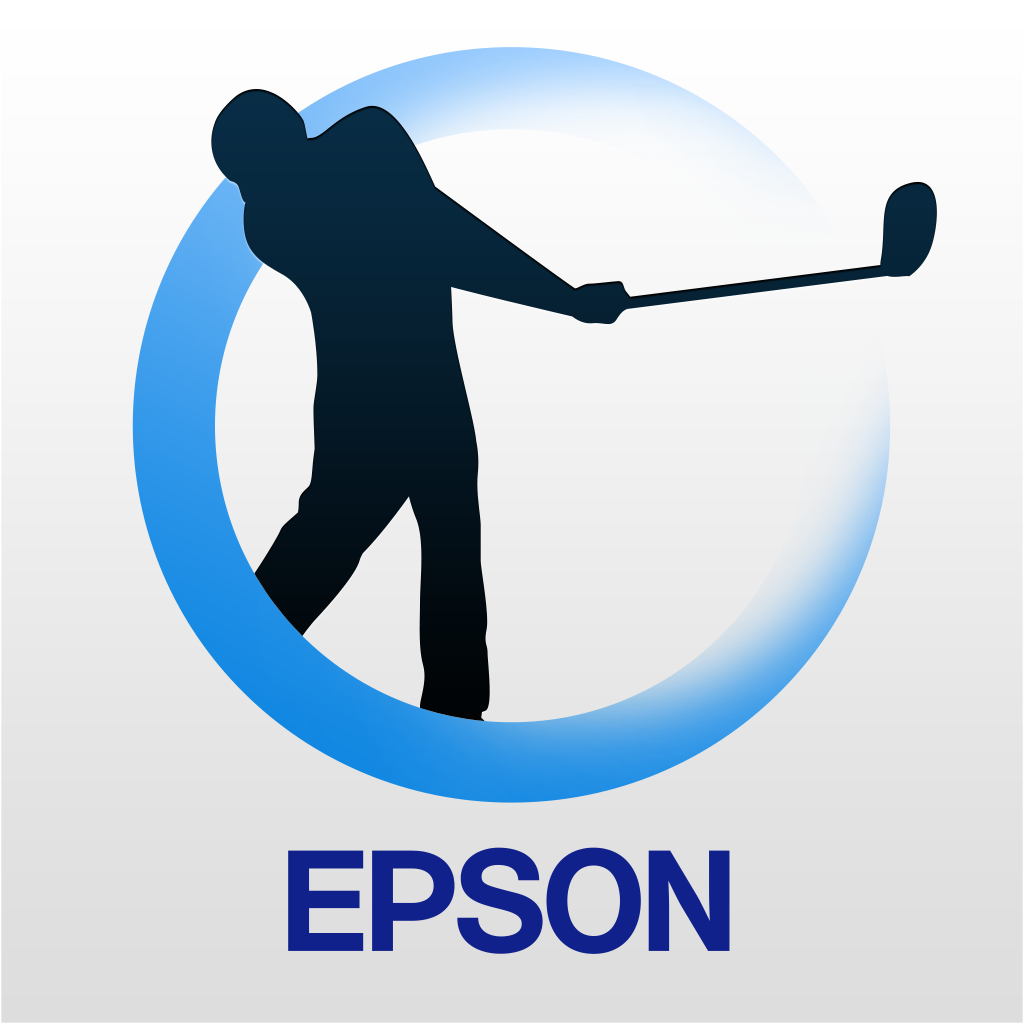 app insights epson m tracer for golf apptopia