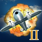 1940 II Legacy : The Army Veteran Aircraft Fighters of World War II - Free Edition icon