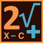 X-Cal icon