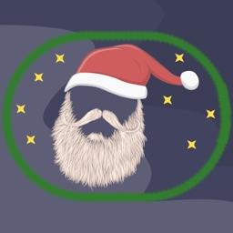 Christmas Makeover 01