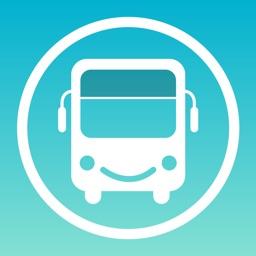 Bournemouth Bus & Train Times