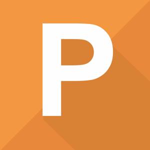 Piikki: Receipt Scanner app