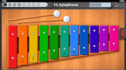 Z-Drums 2 Pro screenshot one
