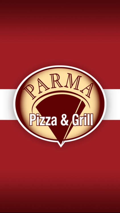 Parma Pizza & Grill Grantley