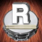 Ratatap Drums Free icon