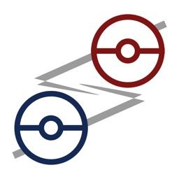 SuperEffective - Type Matchups for Pokémon
