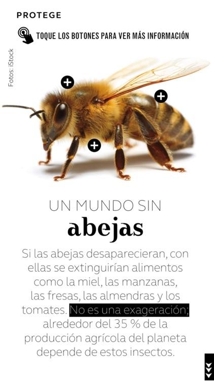 Avianca en Revista screenshot-3