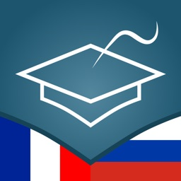French | Russian - AccelaStudy®