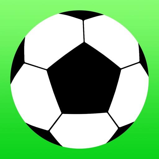 iPro-Soccer