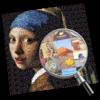 TurboMosaic 2 Home - Créateur de mosaïques photos - SilkenMermaid